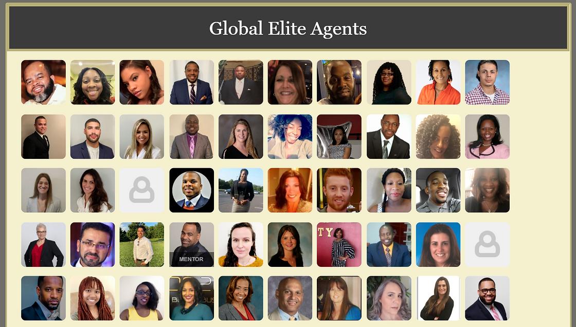 globa elite agents.PNG