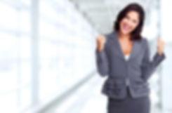 happy-business-woman.jpg