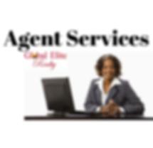 Global Elite Agent Services.png