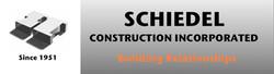 Schiedel Construction