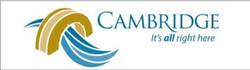 Cambridgw
