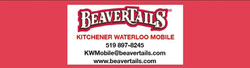 BeaverTailScoreboard