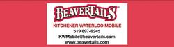 BeaverTailScoreboard