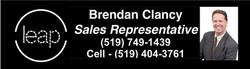 Brendan copy