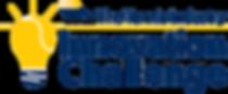 16088 tia innovation logo.png