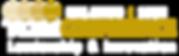 TIA_TOM 2020 logo_KO-01.png