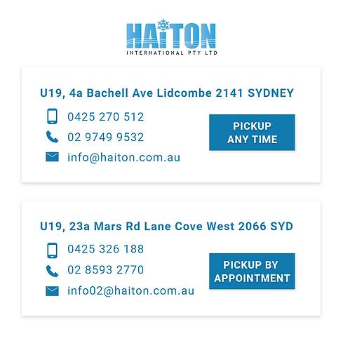 Product Image_Contact Us_Haiton.png