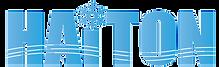 Haiton Logo.png