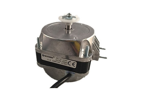 YZF5-13-26 25W WEIGUANG SQUARE FAN MOTOR WITH BALL BEARING