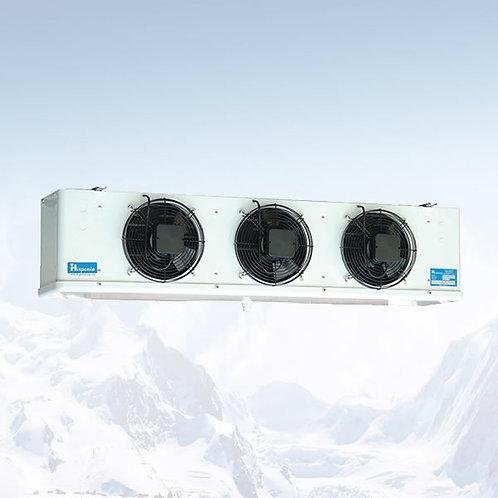 HEA-3003-23-6D 4.5KW UNIT COOLER BLOWER MED TEMP-THREE FANS FLOW
