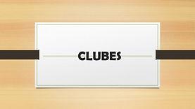 CLUBES.jpg