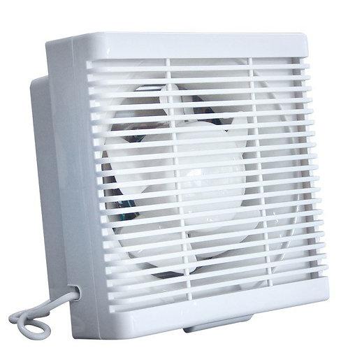 Bathroom Ventilator Fan YF90115D 250 X 250