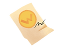 Wix_Icons_Warranty.png