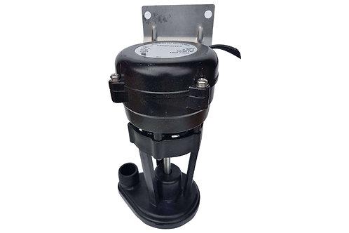 YSP6PJDVF2 6W 240V 0.22A Ice Maker Circulation Pump/Water Pump 1250r/min