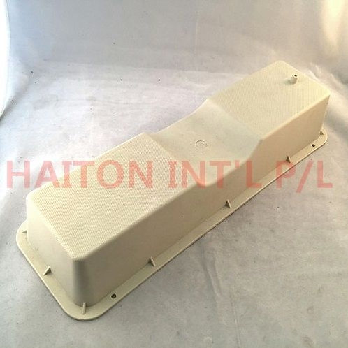 PVC Floor support FSP3-Up to 140kg/UV resistant