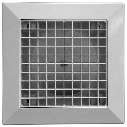 Air Master With Magnet Easy Cover diffuser AM 150