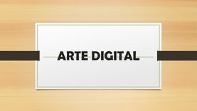 ARTEDIGITAL.jpg
