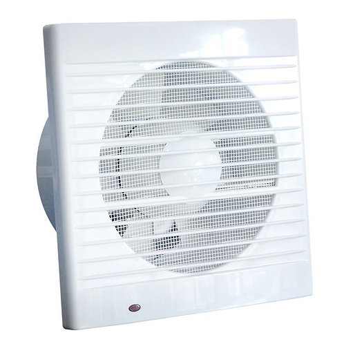 Bathroom Ventilator Fan YF60213ET