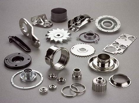precision-sheet-metal-components