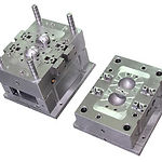 injection-mold.jpg