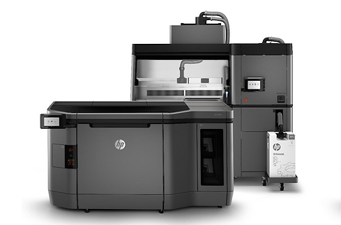 HP Jet Fusion.png
