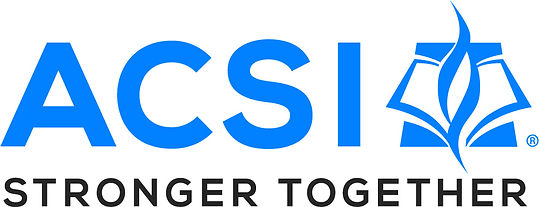 ACSI_Logo_wTag_4c.jpg