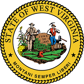 State Seal Spot Color.png