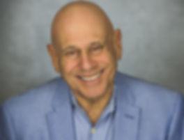 Sanford Kahn Professional Speaker