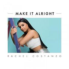 Make It Alright Art.jpg