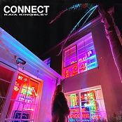 Connect - COVER ART.jpg