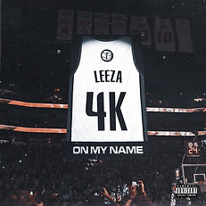 ON MY NAME COVER (2).jpg