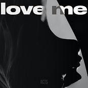 Love Me Cover V3.jpg