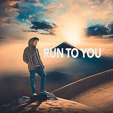Run to you cover.jpg