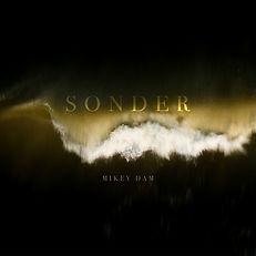 Sonder Art.jpg