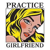 PracticeGirlfriend-1.jpg