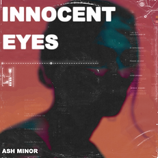 ash minor cover.png