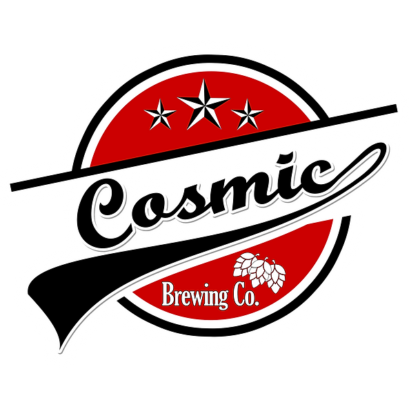 Image result for Cosmic Brew Co Bristol