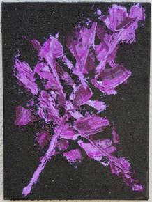 BSL-083 Exotic Flower .jpg