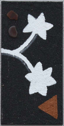 BSL-077C Flower of Inocents 20x40cm .jpg