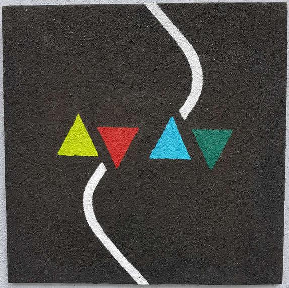 BSL-039 Triadruplets I .jpg
