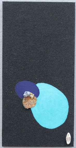 BSL-001 Blue Lagoon