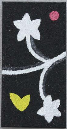 BSL-077B Flower of Inocents .jpg