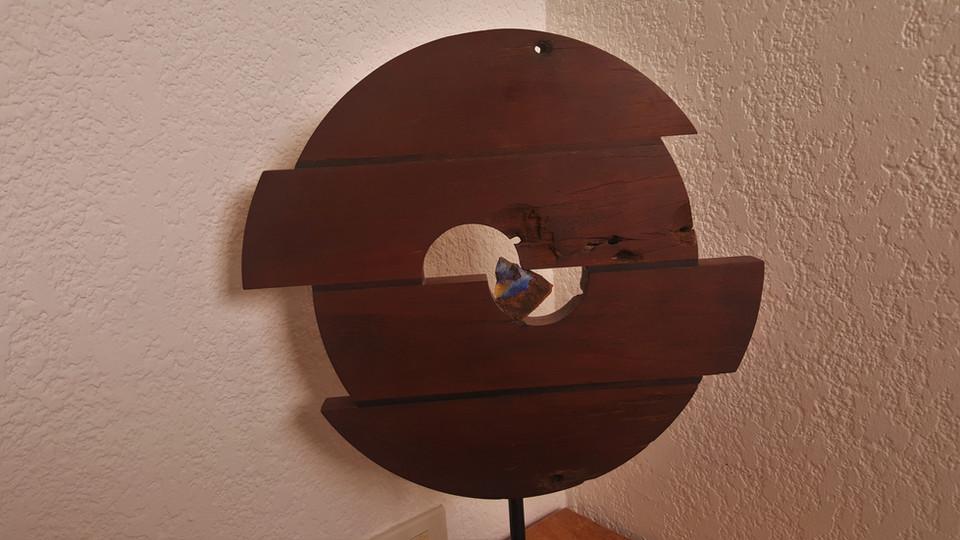 Wheel in wood 1.2.jpg