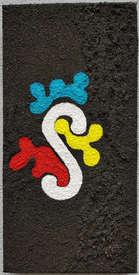 BSL-024 My S .jpg