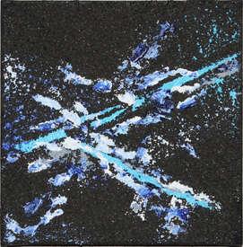 BSL-019 Jala (Element Water) .jpg