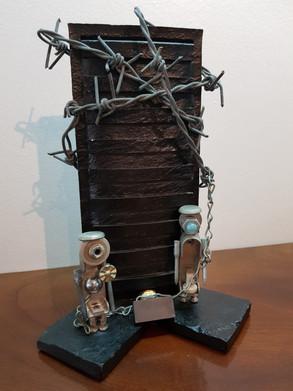 Guantanamo 2.jpg