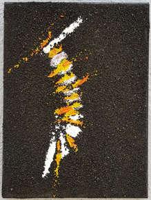 BSL-082 Caterpillar .jpg