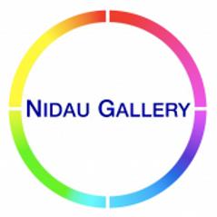 Bangka @ Nidau Gallery