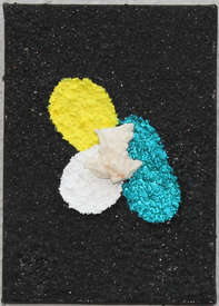 BSL-008 Unity of 3 Colors .jpg