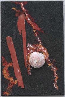 BSL-051 Dragons Egg .jpg